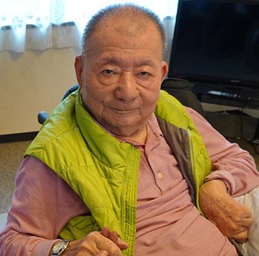 Prof. (Dr) Akira Miyawaki