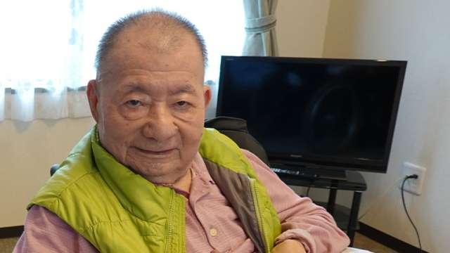 Professor Akira Miyawaki (1928-2021)